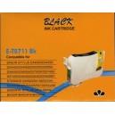 Cartus compatibil Epson T0711, T0891