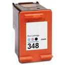 Cartus HP 348 (C9369EE) Compatibil, Foto