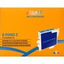 Cartus Epson T0482, compatibil