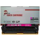 Cartus Premium Toner compatibil HP CF213A (131A) magenta