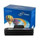 Cartus Toner SKYPRINT compatibil Samsung MLT-D1042S