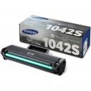 Cartus Toner Samsung MLT-D1042S ORIGINAL