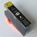 Cartus HP 655 (CZ109AE) Compatibil, Negru