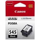Cartus Canon PG-545 negru, original