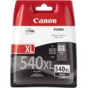 Cartus Canon PG-540XL negru, original
