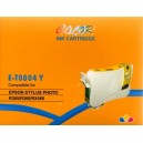 Cartus Epson T0804, compatibil