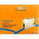 Cartus Epson T0805, compatibil