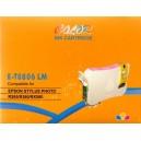 Cartus Epson T0806, compatibil