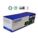 Cartus Toner Compatibil HP CF217A (17A) cu CHIP inclus