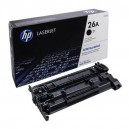 Cartus HP CF226A (26A) negru, ORIGINAL