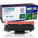 Cartus Premium Toner compatibil Brother TN-2421/TN-2411, 3000 pagini