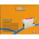 Cartus compatibil Epson T0713, T0893