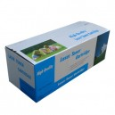 Toner Brother TN-2000, compatibil