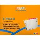 Cartus Epson T0423 magenta, compatibil