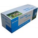 Cartus Toner Premium, compatibil Samsung MLT-D1082S