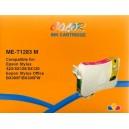 Cartus Epson T1283 magenta, compatibil