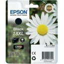 Cartus Epson 18XL, T1811 black, ORIGINAL