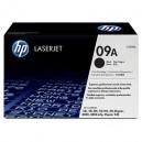 Toner HP C3909A (09A/EP-W) negru, ORIGINAL