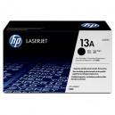 Toner HP Q2613A (13A) negru, ORIGINAL