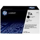 Toner HP Q6511A (11A) negru, ORIGINAL