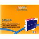 Cartus Epson T0443, compatibil