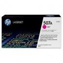 Toner HP CE403A (507A) magenta, ORIGINAL