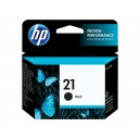 Cartus HP 21 (C9351AE) ORIGINAL, Negru