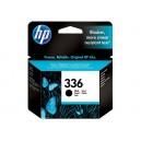 Cartus HP 336 (C9362EE) ORIGINAL, Negru