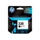 Cartus HP 338 (C8765EE) ORIGINAL, Negru